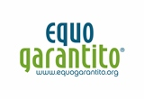 Equo Garantito