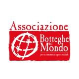 Associazione Botteghe del Mondo